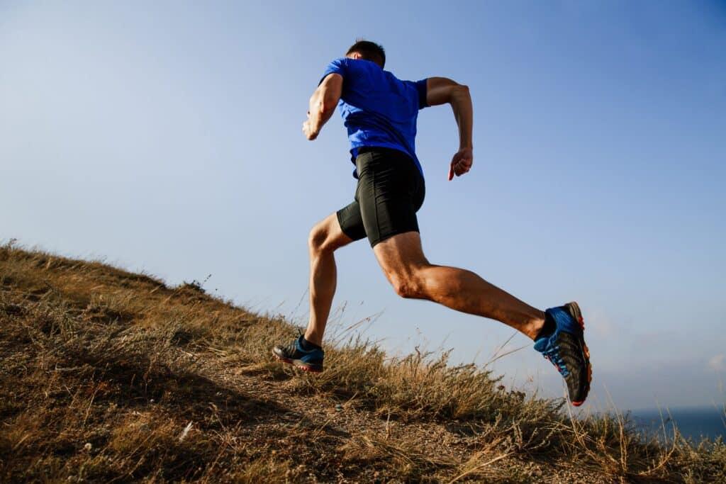 Άθληση μετά την αρθροπλαστική