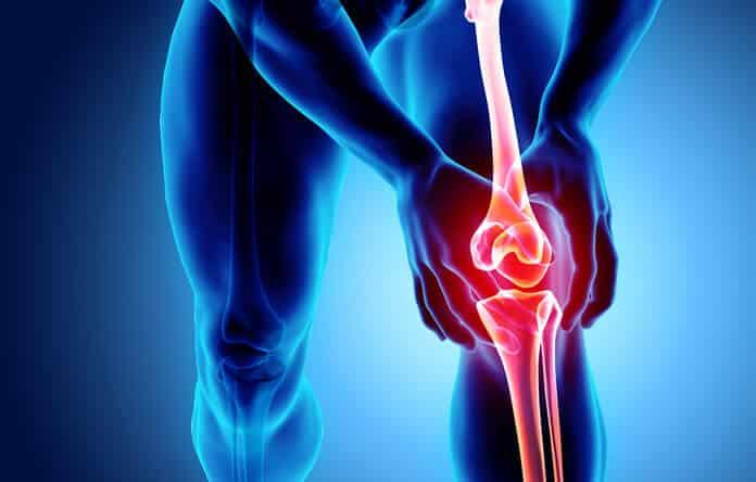Ρομποτική αρθροπλαστική γόνατος: Πότε εφαρμόζεται, τι οφέλη έχει